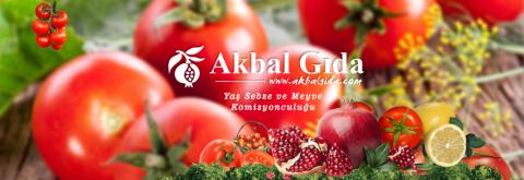 Akbal Gıda