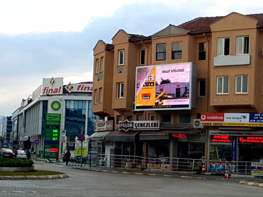 Emir Reklam