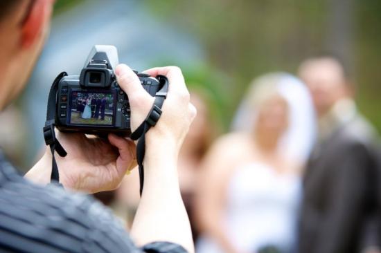 Azra Fotoğrafçılık
