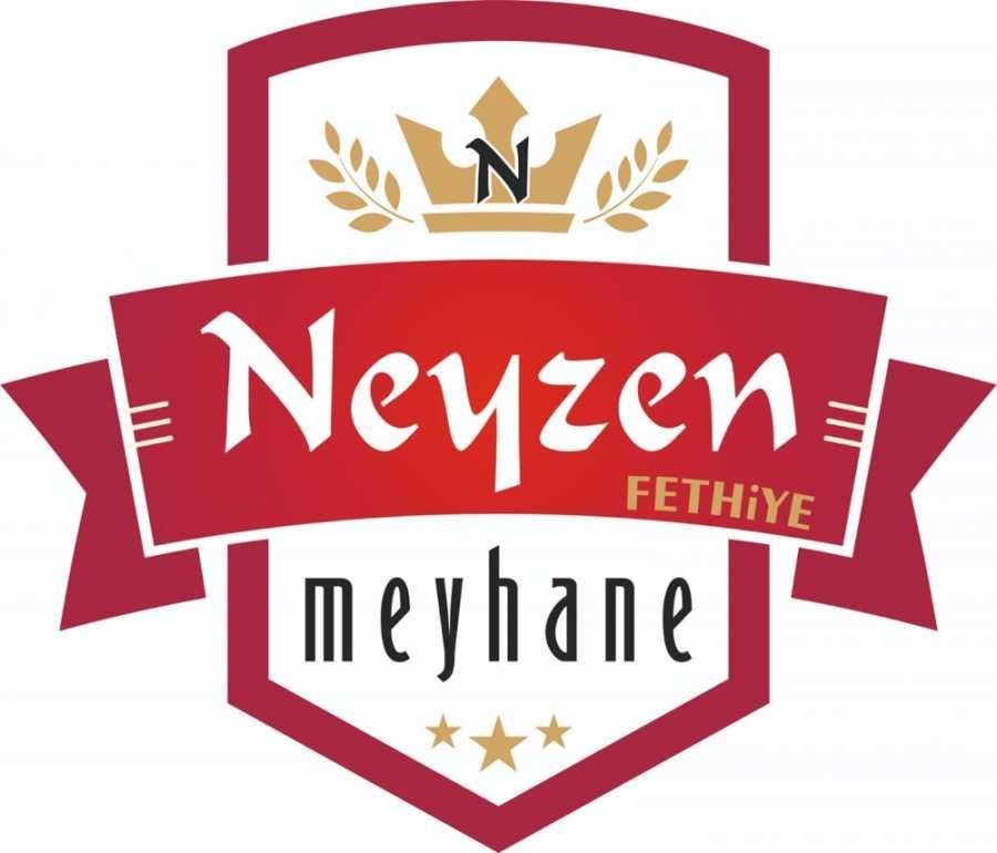 Neyzen Meyhane Fethiye
