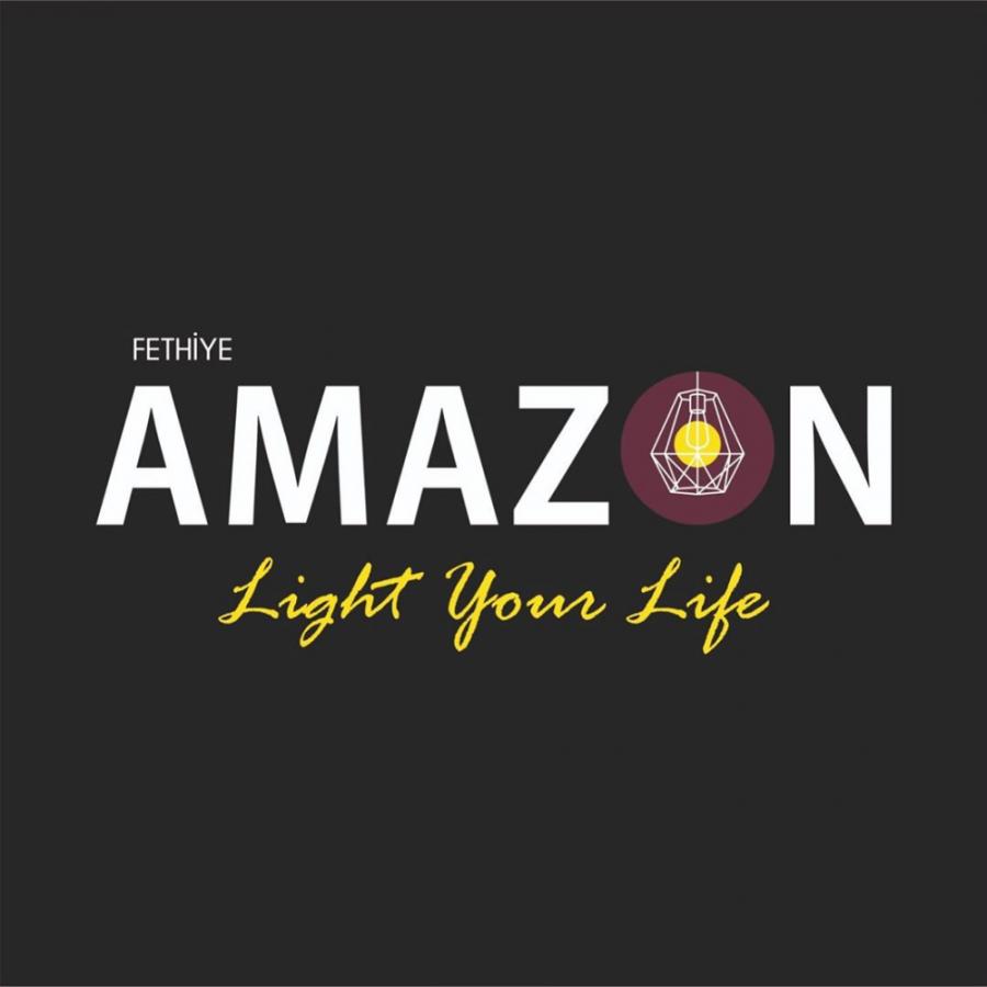 Fethiye Amazon Avize Aksesuar