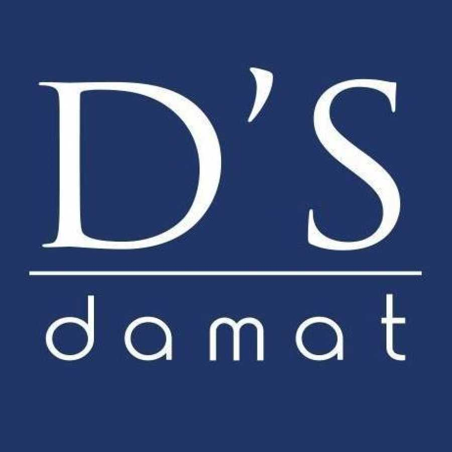 D'S Damat Fethiye