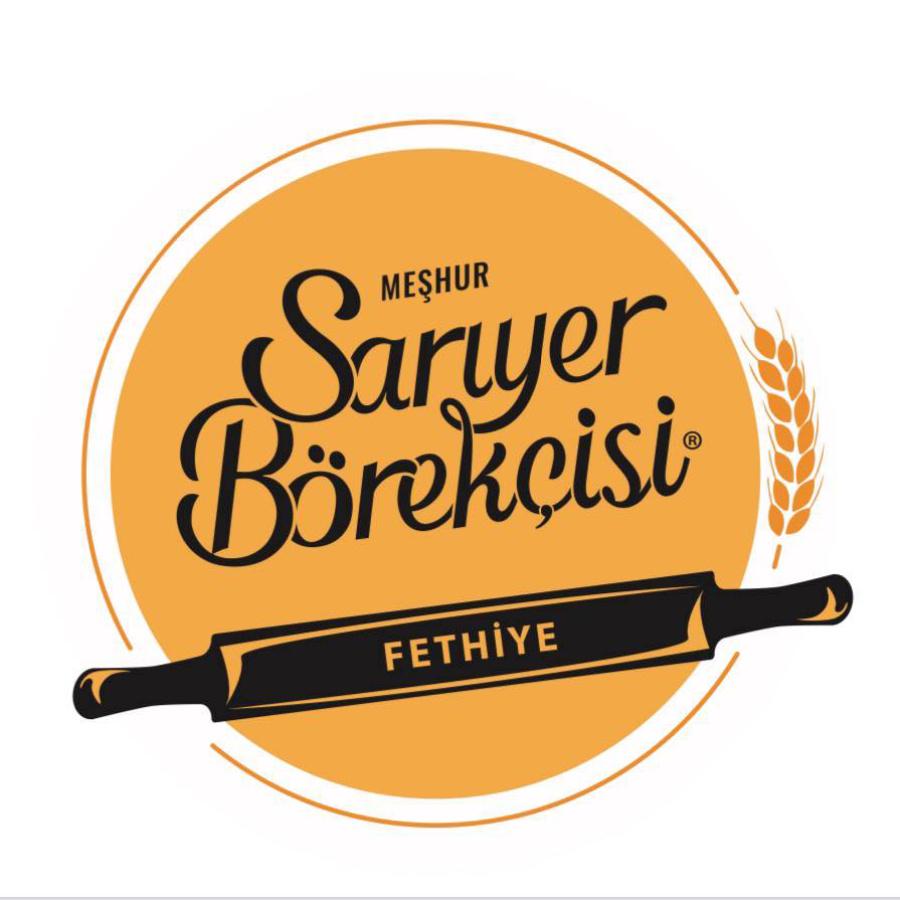Fethiye Sarıyer Börekçisi Tuzla Şubesi